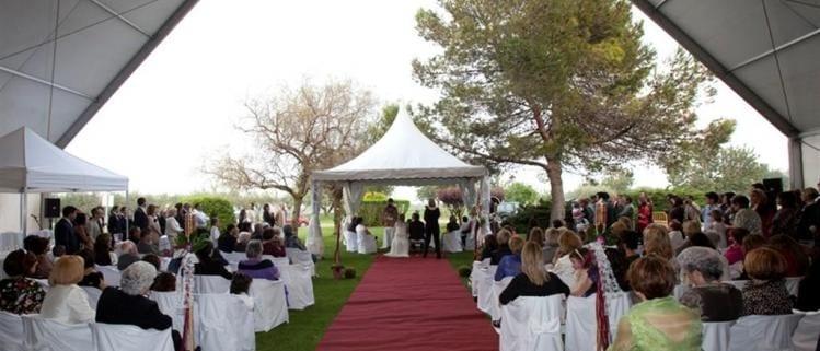 bodas 82 1 1