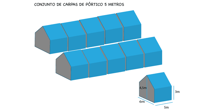 portico-esquema1-esp