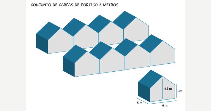 portico-esquema2-esp