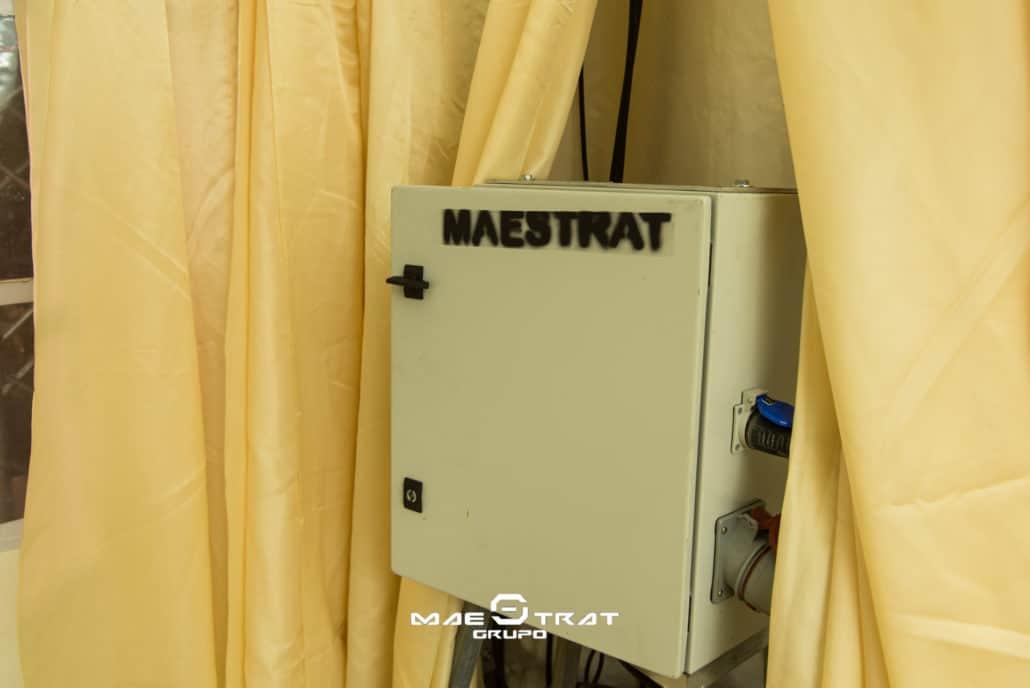 Maestrat- Raul i Paula-50