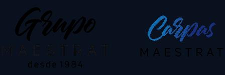 Alquiler de Carpas Maestrat
